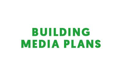 buildingmediaplans.jpg