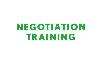 negotiationtraining.jpg