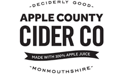 Apple County Cider