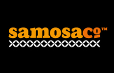 Samosa Co