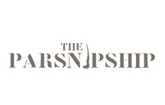 The Parsnipship