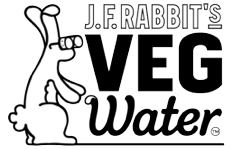 J. F. Rabbit's Water - Start Up Drink Business