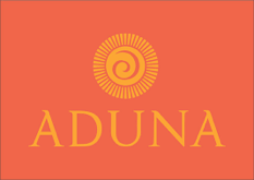 Aduna Food Business Crowdfunding
