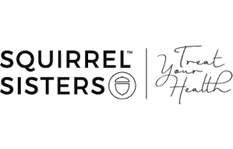 Squirrel Sisters - we worked with them to grow their sales strategically, Sales Consultant
