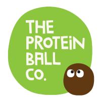 proteinballco.png