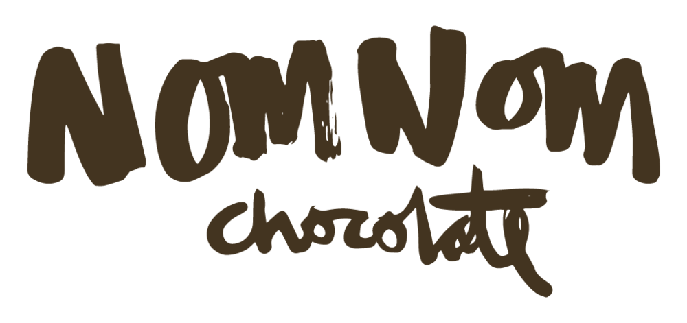 nomnom_chocolate.png