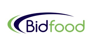 bidfood-limited-logo.jpeg