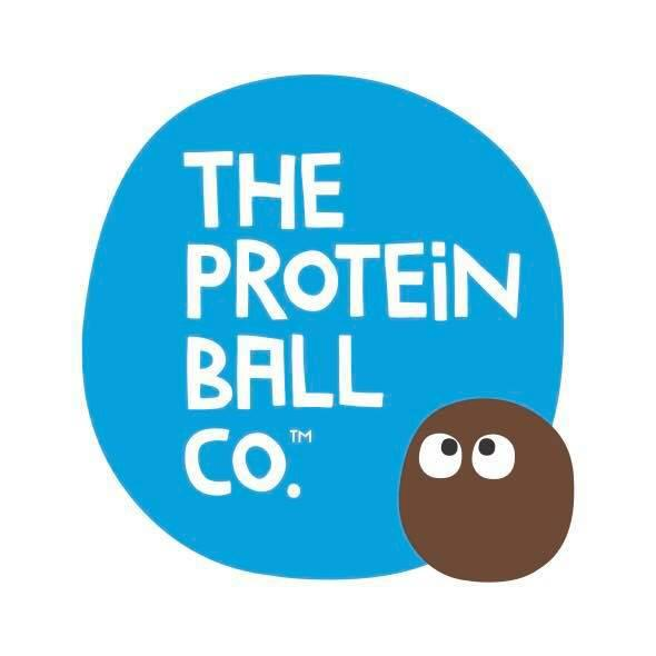 The-Protein-Ball-Co-logo_482982_large.jpg