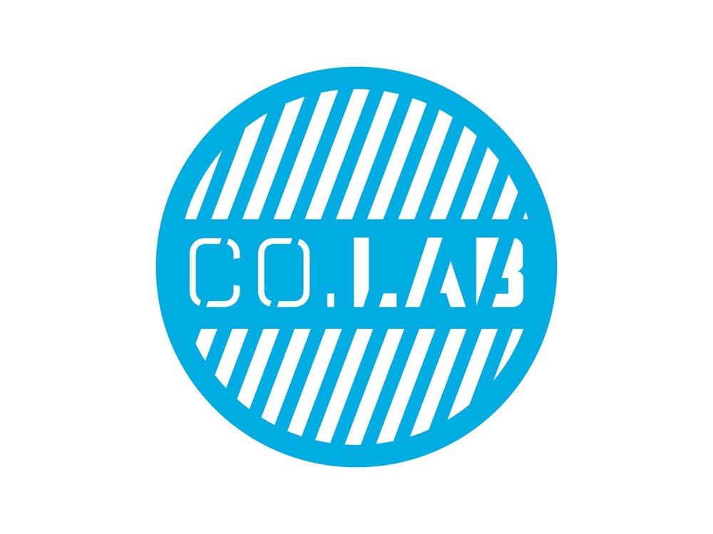 COLab.jpg