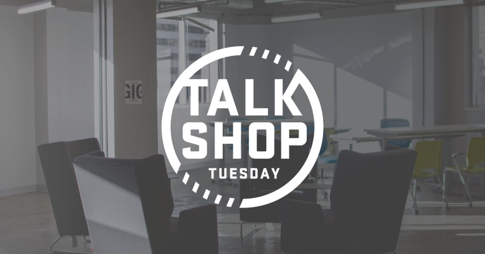 Talk-Shop-Tuesdays_facebook (1).png