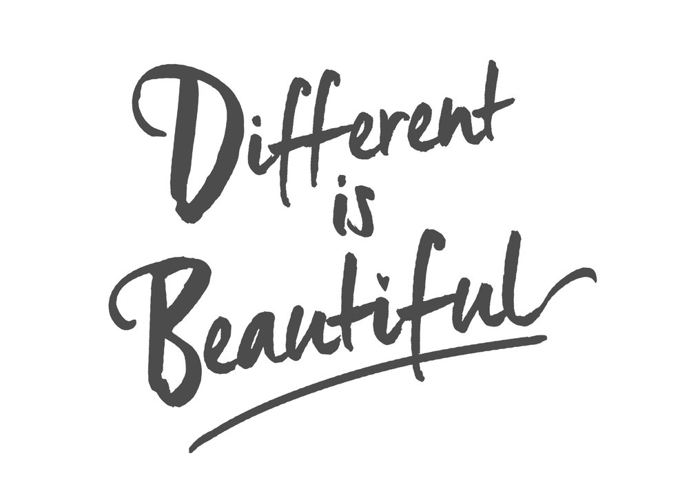DontBully_blog_Different Is Beautiful_artwork.jpg