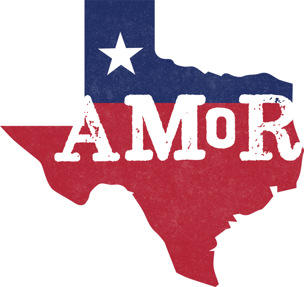 Texas_AMOR_2_Color.png