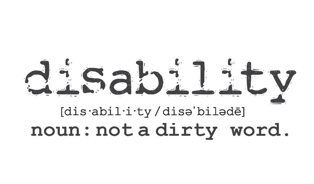 CPF_Artwork_Disability_Meme.jpg