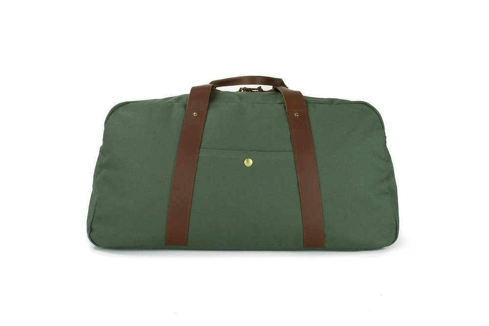 duffle-green-duffle-bag-1_1024x1024.jpg