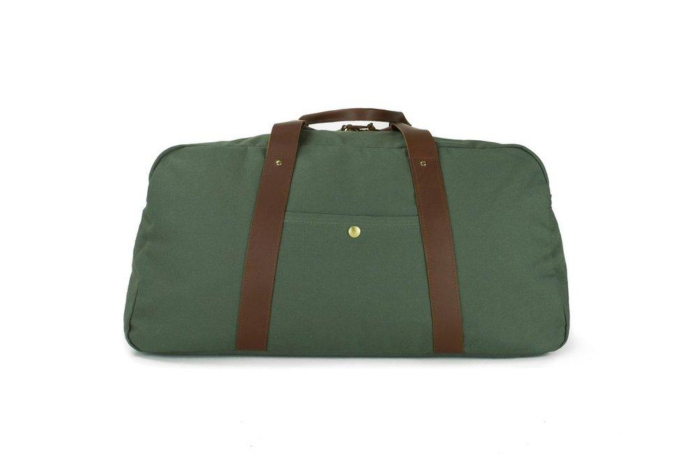 duffle-green-duffle-bag-1_1024x1024.jpg