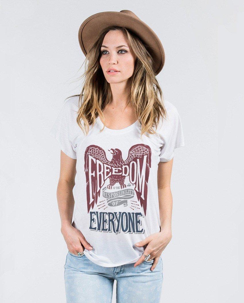 t-shirt-freedom-responsibility-flowy-raglan-1_14c6ea2c-25b8-46ab-8389-022da4d339f8.jpg