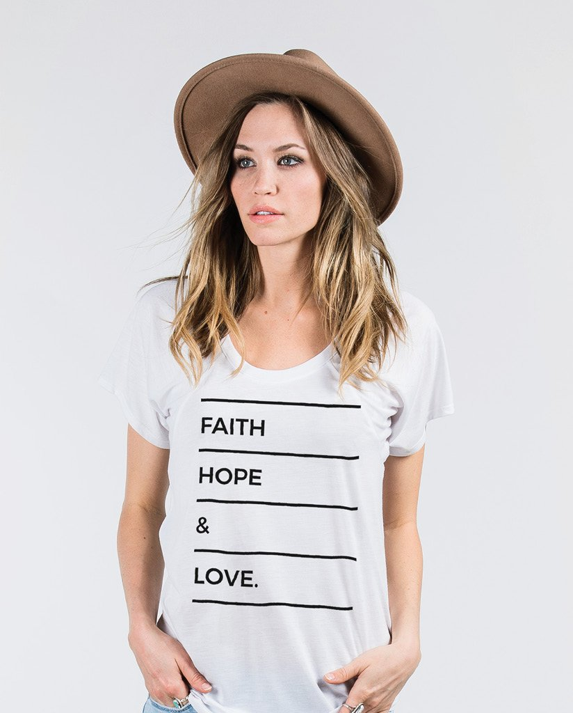 D5006221-FaithHopeLove_Black-NA-BC-8801-WomensFlowyRaglanTee-Womens-White_824x1024.jpg