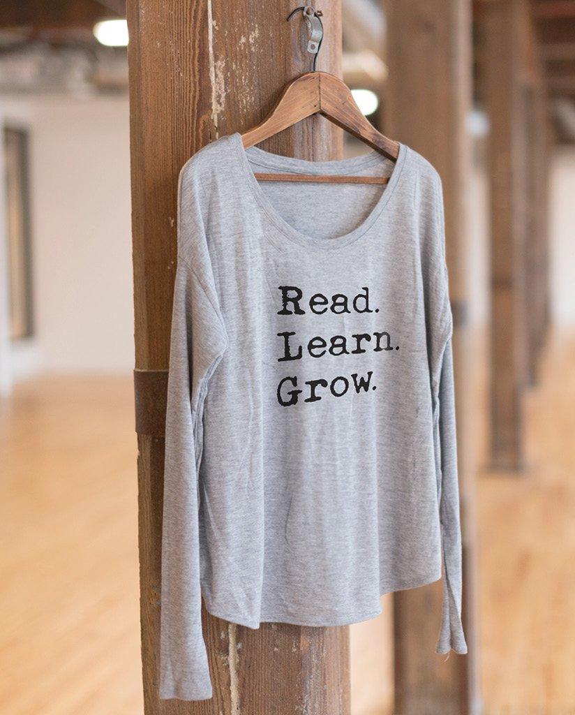 ReadLearnGrow_FlowyLongsleeveGray_824x1024.jpg