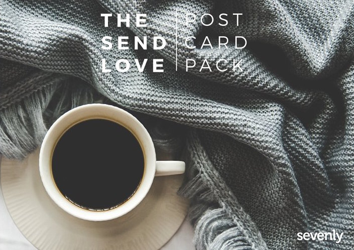 PostCard_ridealong_824x1024.jpg