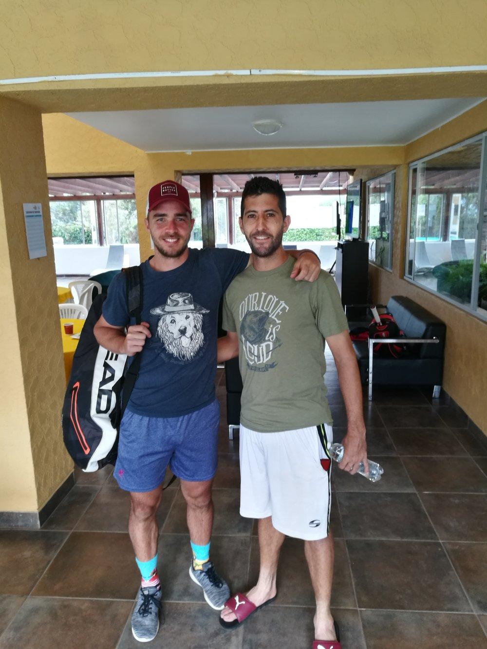 ATP players.jpg