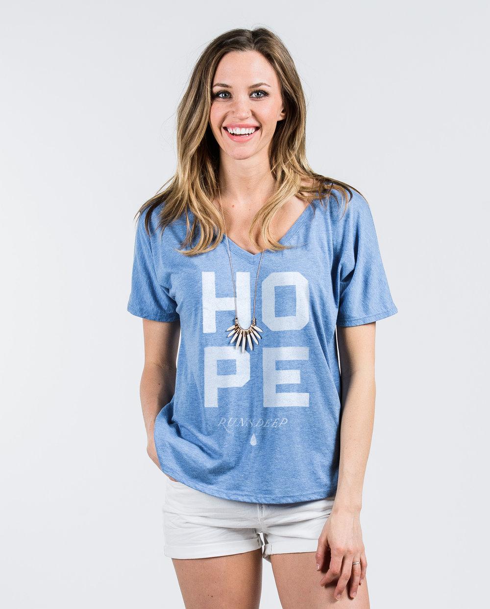 hoperunsdeep_women.jpg