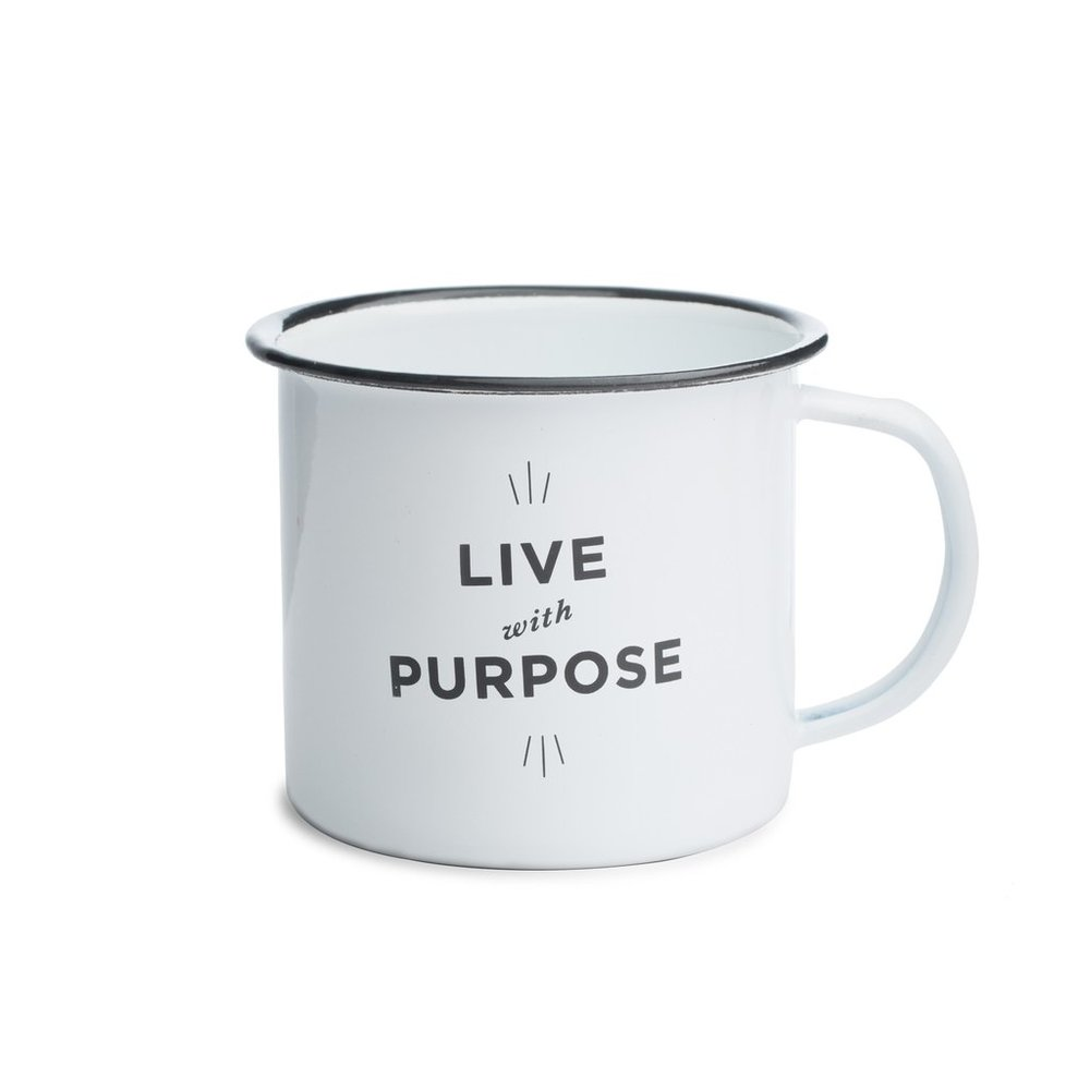 CreatedCo-mug.jpg