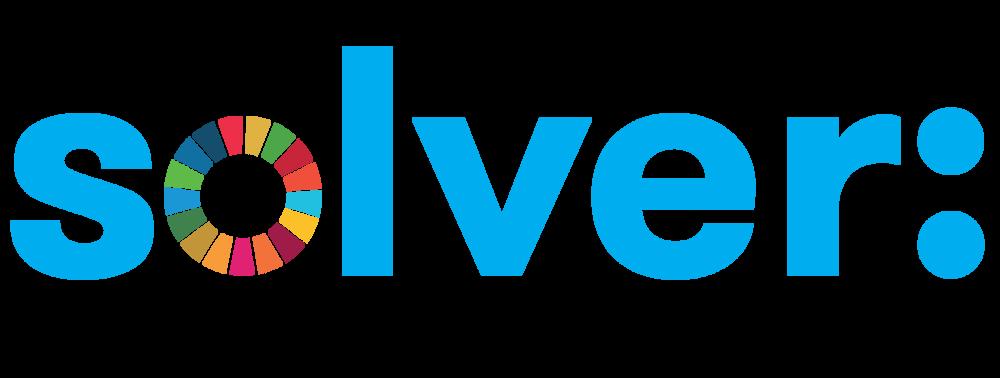 solver logo - color - final.png