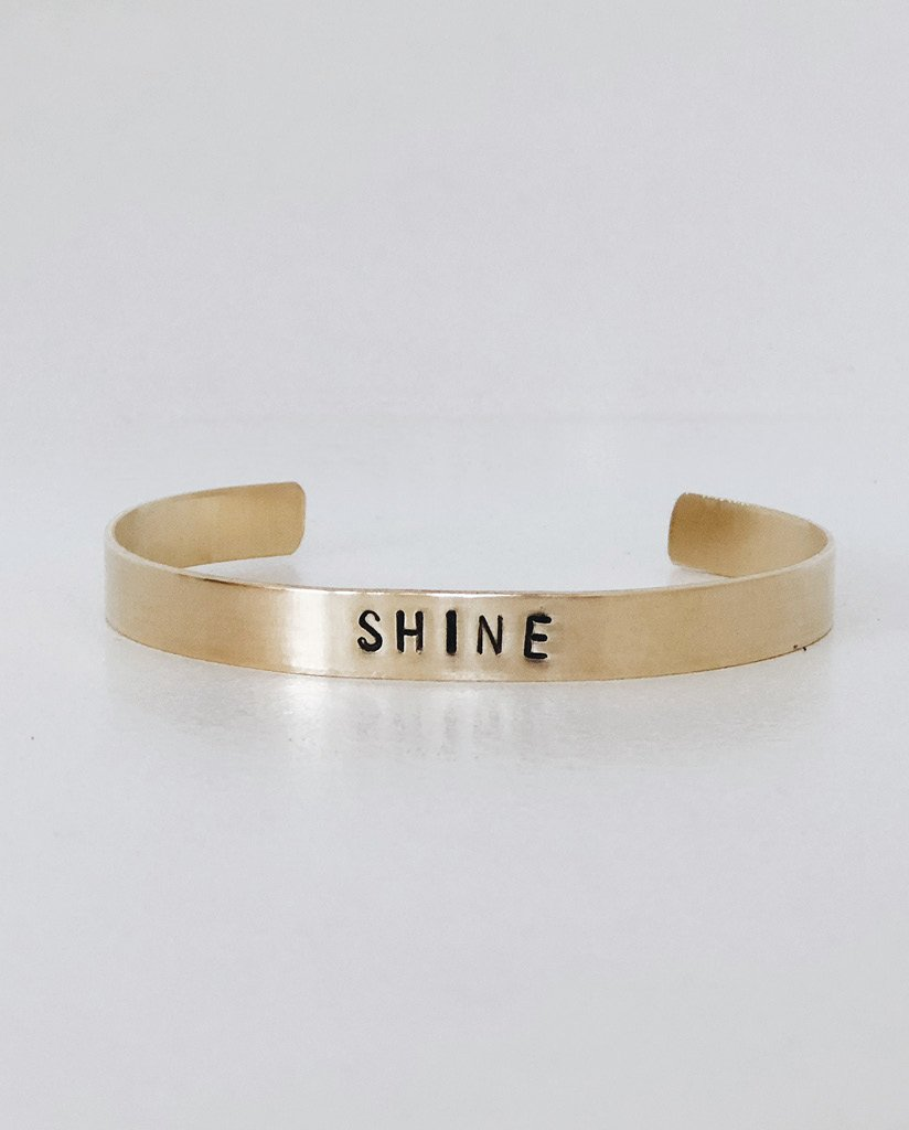 shine_cuff_824x1024.jpg