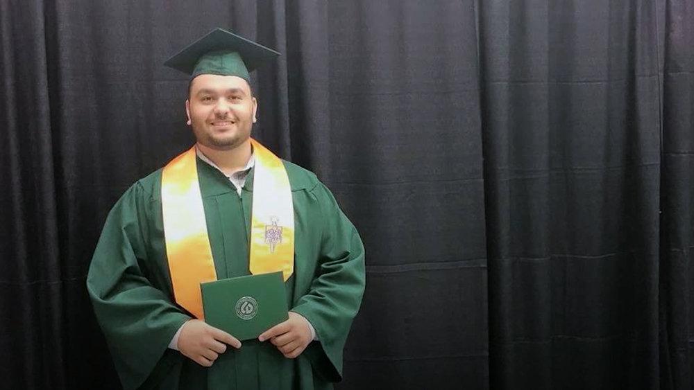 Al Graduation.jpg