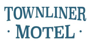 The Townliner Motel