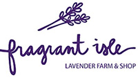 Fragrant Isle Lavender Farm and Shop