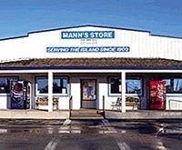 Manns-Store-sm.jpg