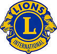 Lions Club - Washington Island