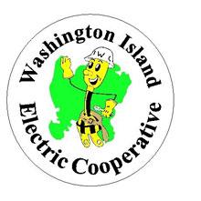 wiec-logo2.jpg