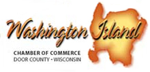 Washington Island Chamber of Commerce