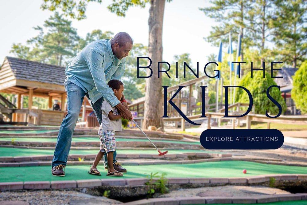 Bring the Kids.jpg