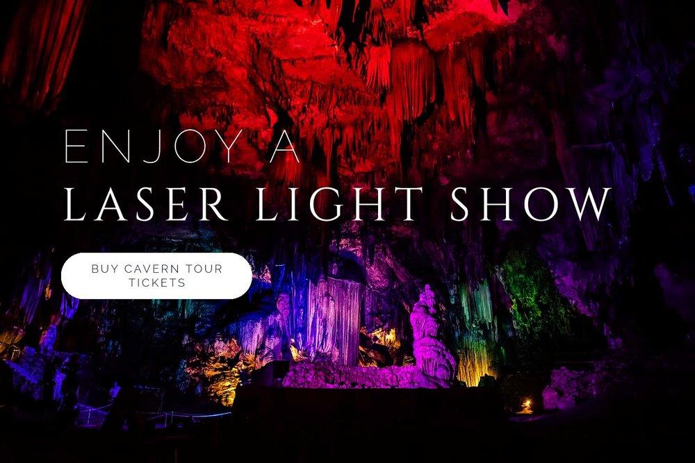 Enjoy a Laser Light Show.jpg