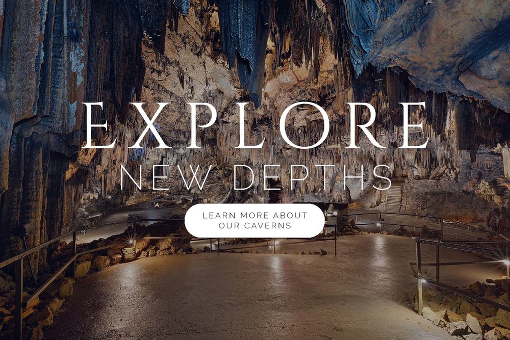 Explore New Depths.jpg