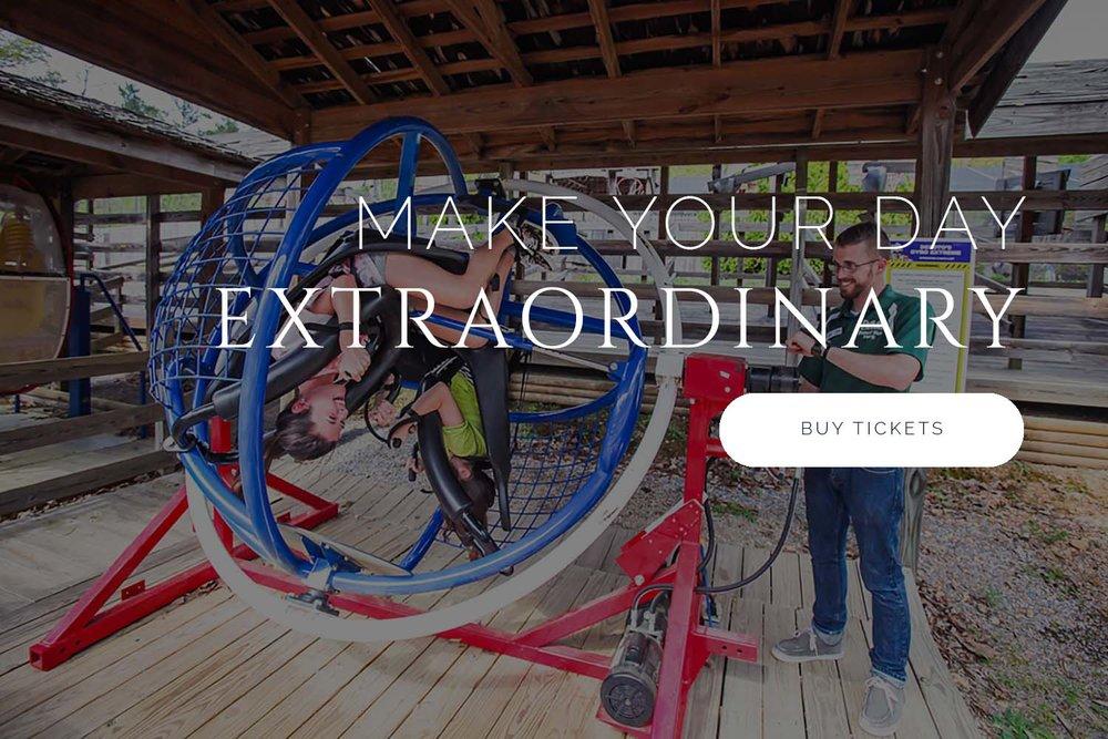 Make your day extraordinary.jpg