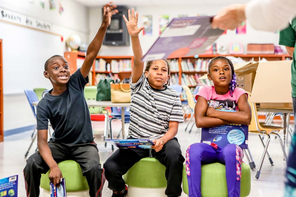 Watwood Elementary Education Local Love 3.jpg