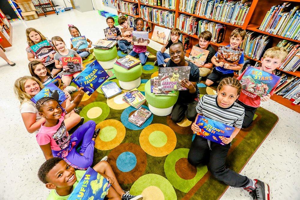 Watwood Elementary Education Local Love.jpg