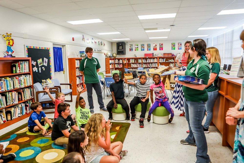 Watwood Elementary Education Local Love 5.jpg
