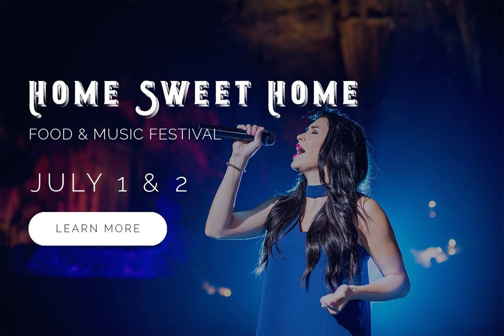 Home Sweet Home Banner (Smoking Typeface).jpg