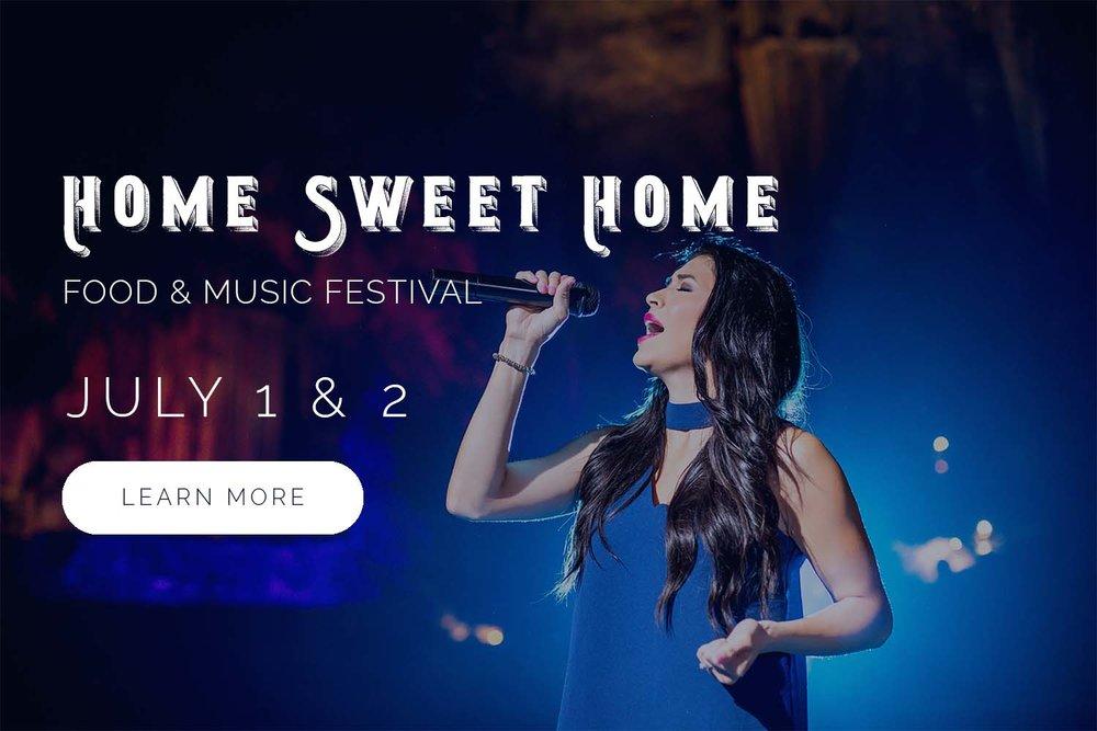 Home Sweet Home Banner.jpg