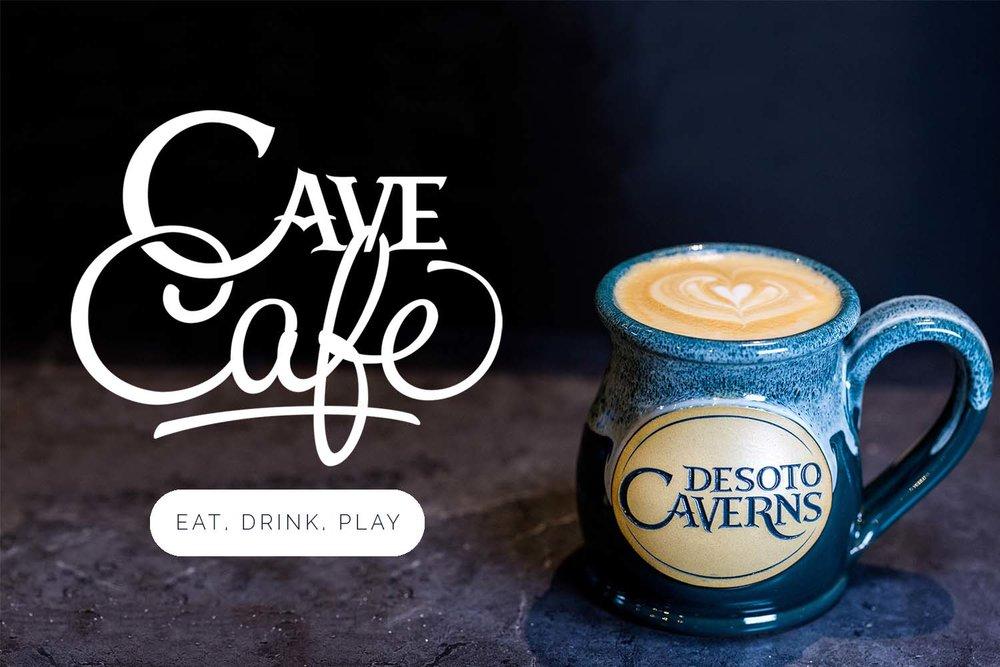 Cave Cafe Banner.jpg