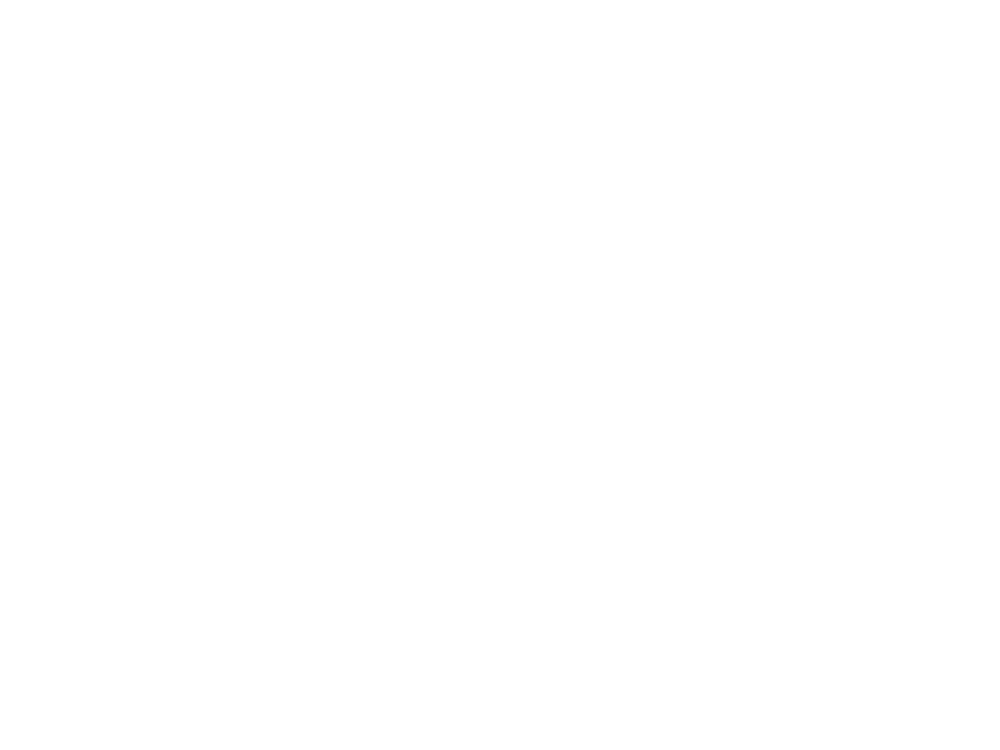 TripAdvisor 2017 Certificate of Excellence.png