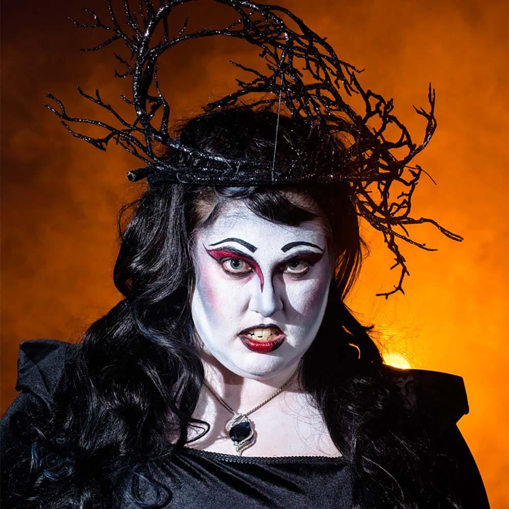 Mistress Folly.jpg