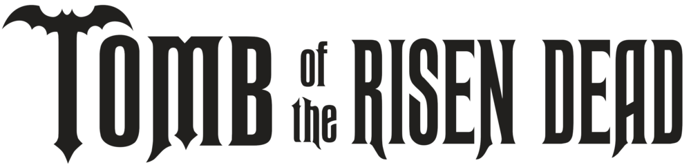 Tomb of the Risen Dead Logo.png