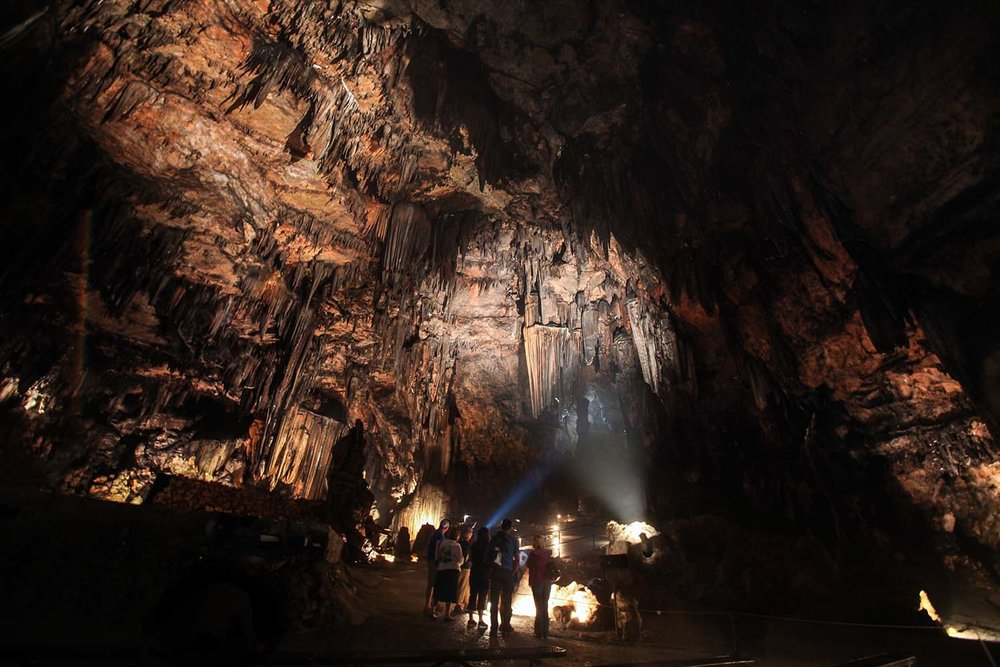 Caverns Tour.jpg