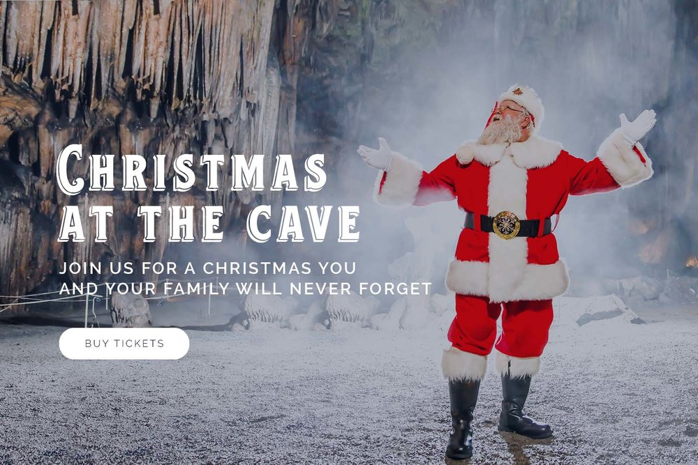Christmas at the Cave Banner.jpg
